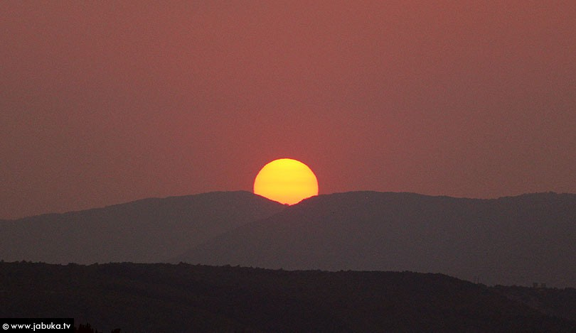 sunce_zalazak_hercegovina