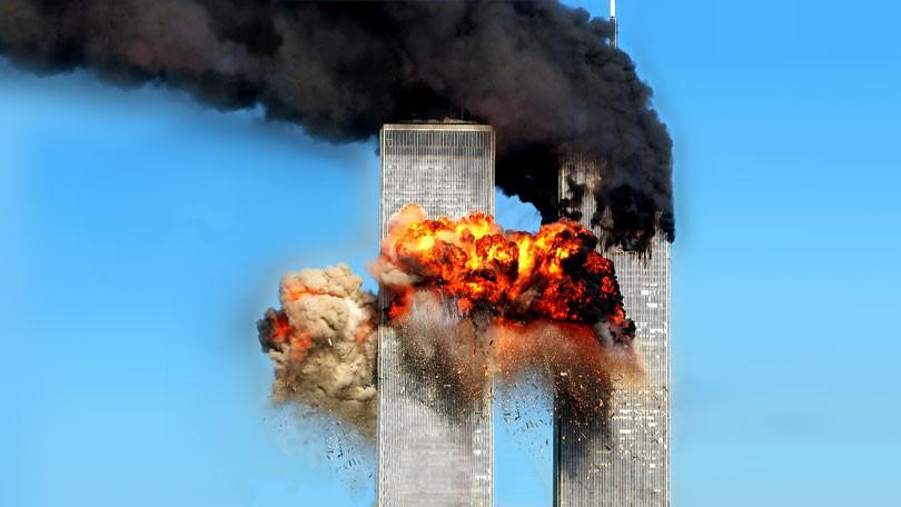 teroristicki_napad_11rujan