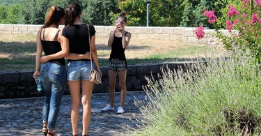 turisti_siroki_2