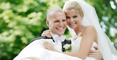 vjencanje-svatovi