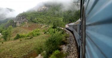 vlak_mostar_sarajevo