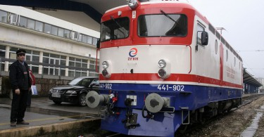 vlak_zeljeznice_FBIH