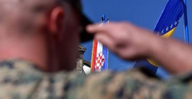 vojnik_zastava_hvo