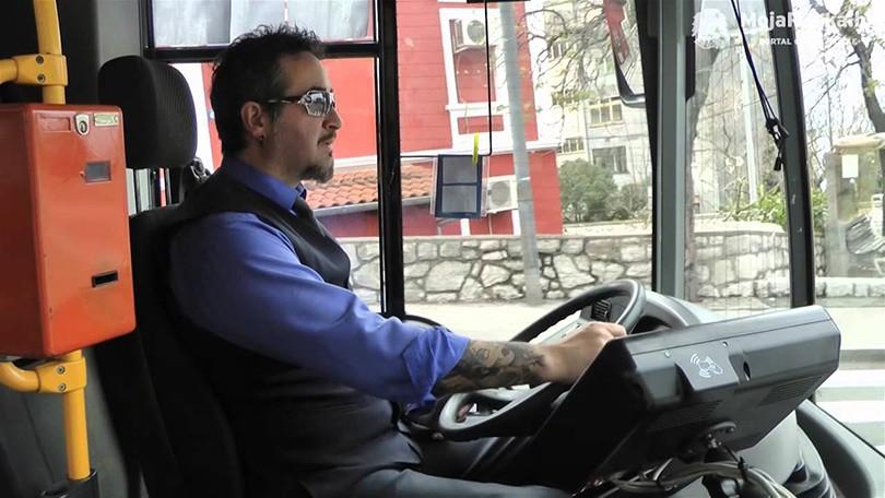 vozac-busa