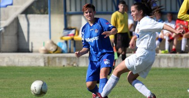Slavica Glavota