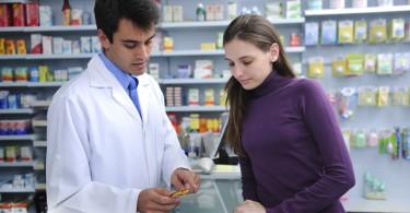 lijek lijekarna