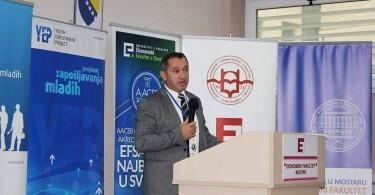 CEO_konferencija_MO_5