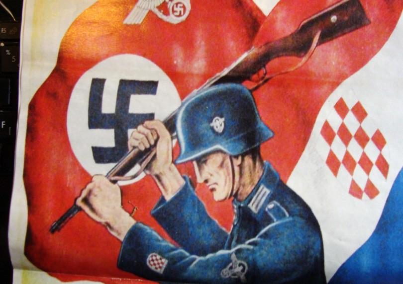 NDH_nazi