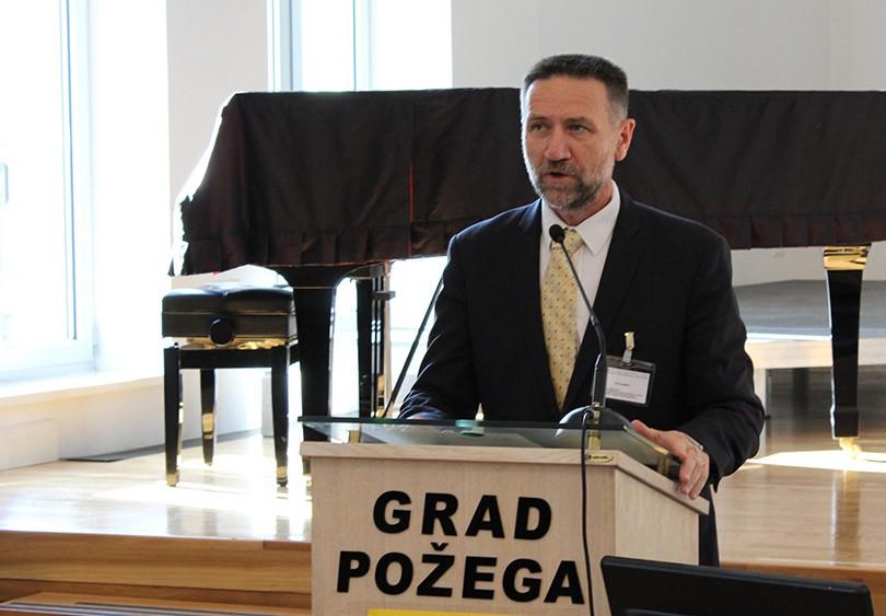 Pavo Barisić