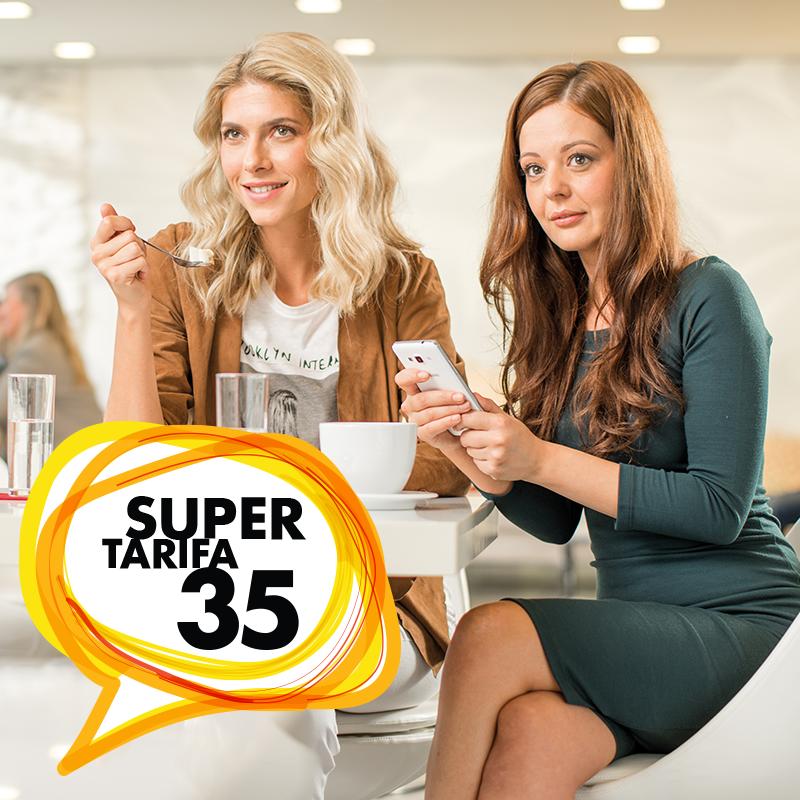 Super35