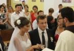 Vjencanje-je-bilo-u-crkvi-sv.-Ive-u-Podhumu-na-Buskom-blatu-660x330