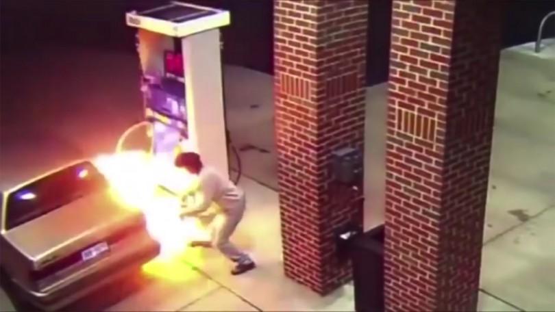 Zapalio-benzinsku-1024x576