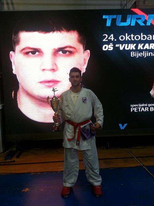 andjelo_kvesic
