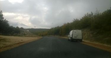 asfalt_blidinje_1