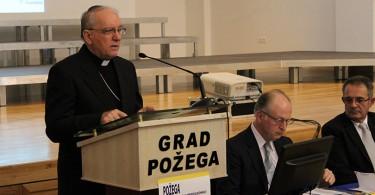 biskup-Skvorcevic