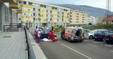 Foto: Pogled.ba