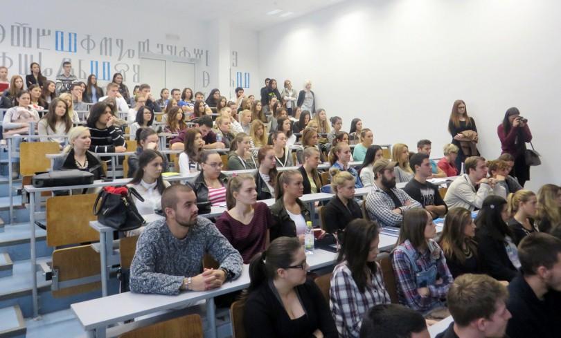 fakultet_ffmo_studenti_predavanje_1
