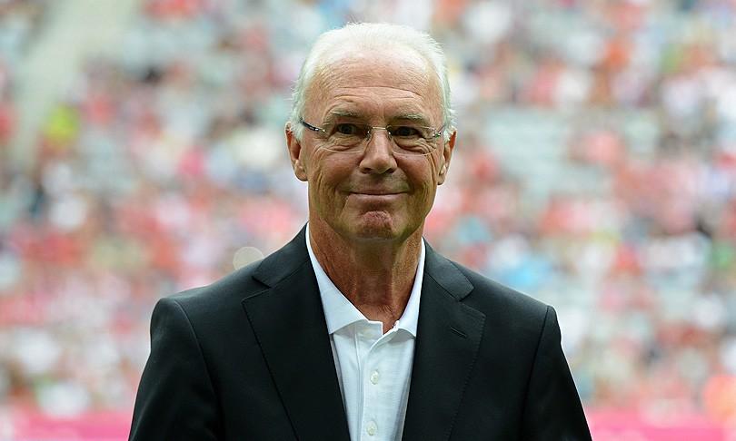 franz_Beckenbauer