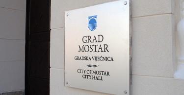 gradska_vijecnica_mostar_3