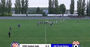 hajduk_siroki