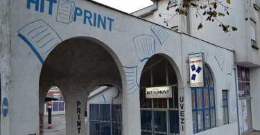 hit_print