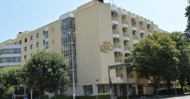 hotel-ero-660x330
