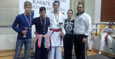 ivan_kvesic_karate_klub_siroki_brijeg