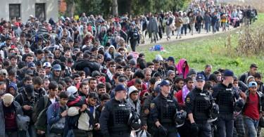 izbjeglice_migranti