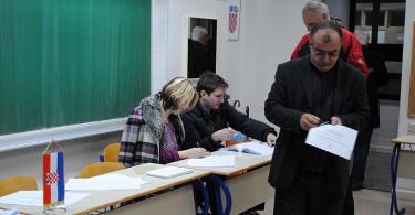 izbori_hrvatska