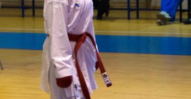 Foto: Karate klub Široki