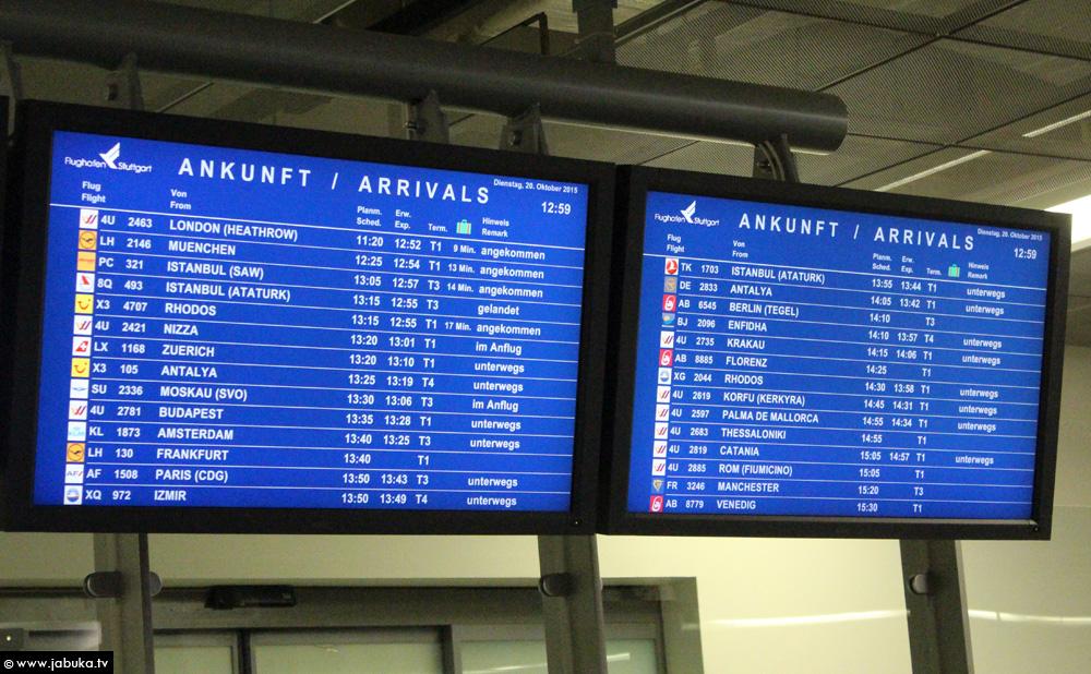 upoznavanje zračne luke Heathrow deset najboljih uk besplatnih stranica za upoznavanje