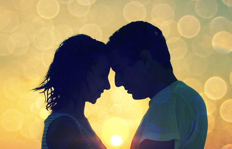 ljubav-veza