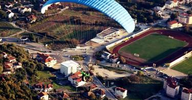ljubuski-paragliding01