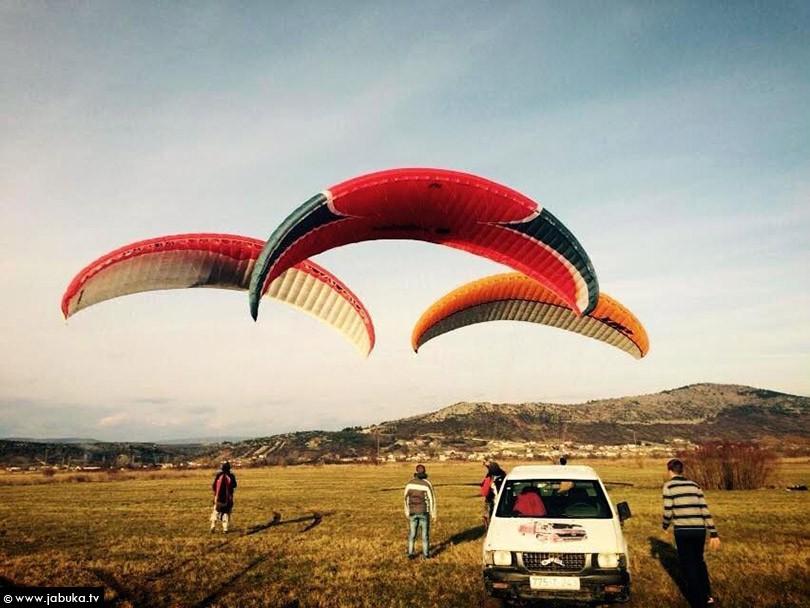 ljubuski-paragliding02
