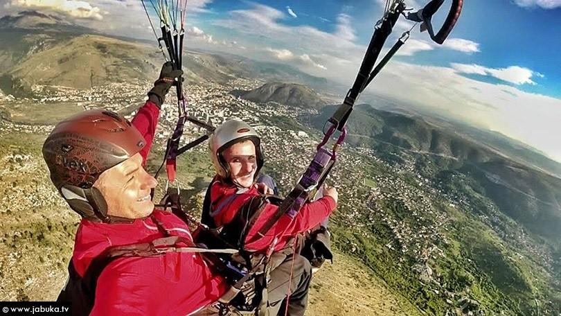 ljubuski-paragliding03