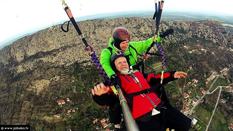 ljubuski-paragliding04