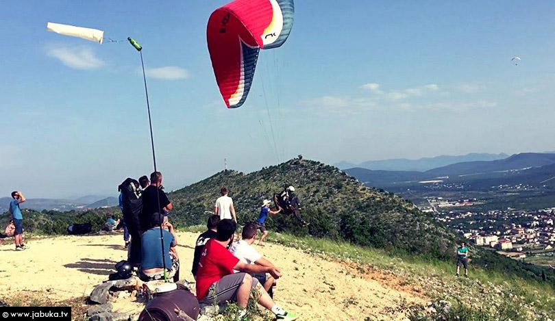 ljubuski-paragliding05