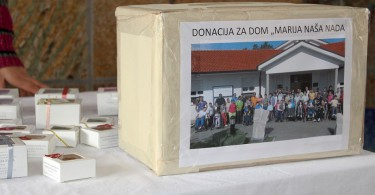 marija_nasa_nada_kutija