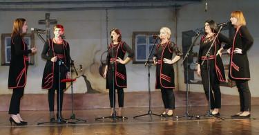 marijana_nasa_nada_koncert_5
