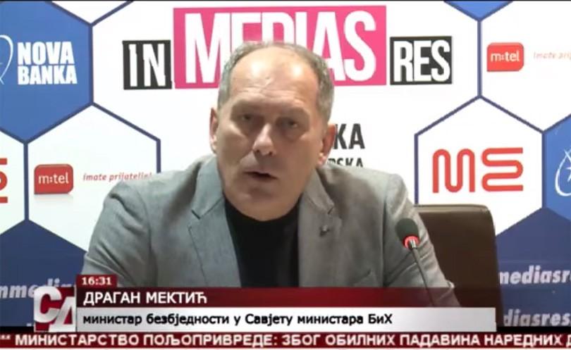 mektic_video