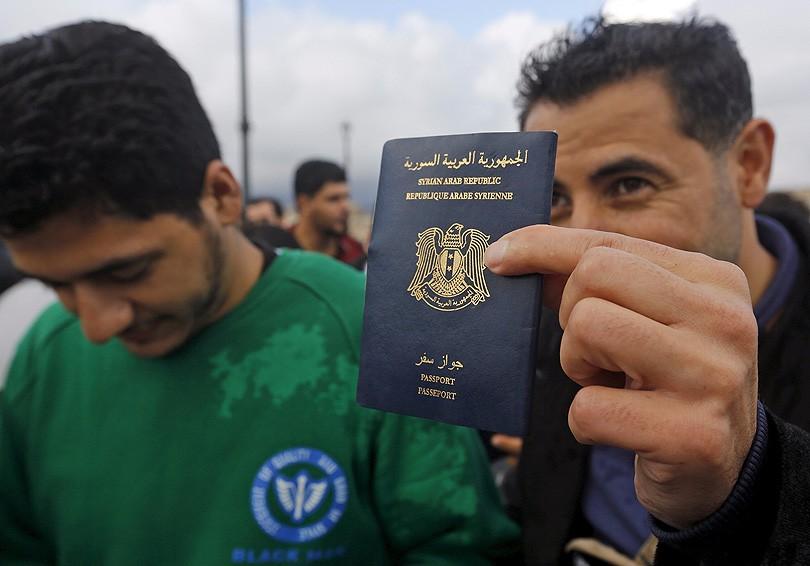 migranti_sirija
