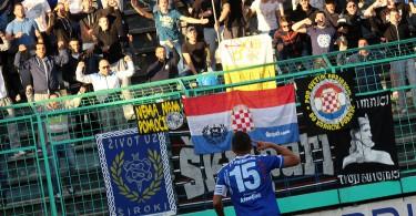 nk_siroki_brijeg_fk_olimpic_9