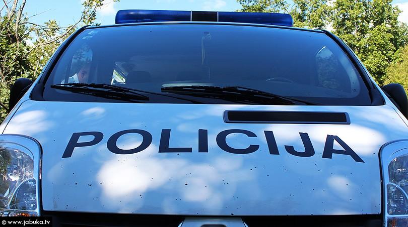 policija_2