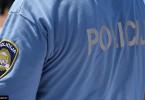 policija_hrvatska_1