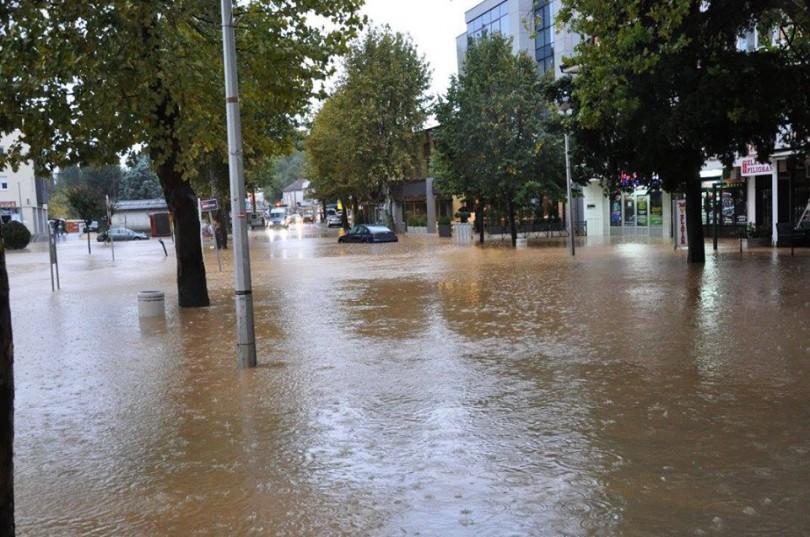 poplava_citluk