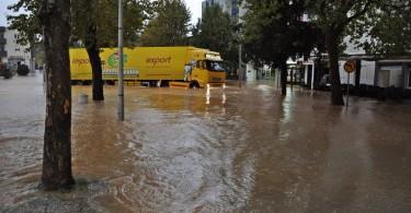 poplava_citluk2