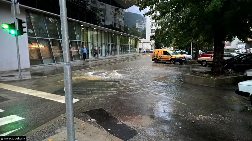 poplava_mostar_1