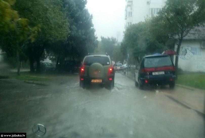 poplava_mostar_omladinska