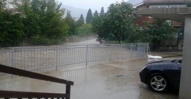 poplava_radobolja_mostar_1