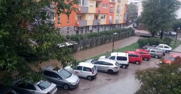 poplava_radobolja_mostar_3